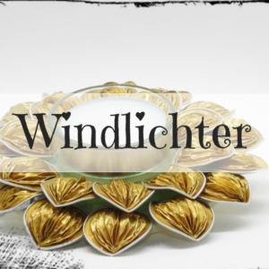 Windlichter