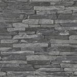 as_creation_mustertapete_woodn_stone_tapete_natursteinoptik_grau_schwarz_1005_m_x_053_m1