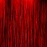 Rotes Hintergrundbild