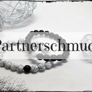 Partnerschmuck