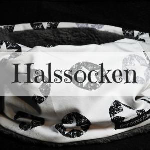 Halssocken